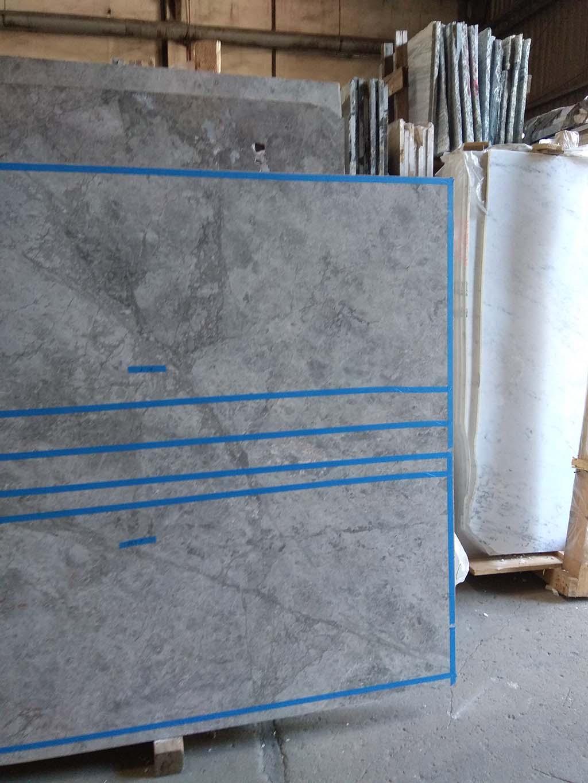 Reno 432b Dry Lay Marble