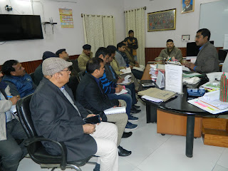 madhubani-dm-take-meeting-for-law-and-order