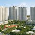 Đơn vị thiết kế tổ hợp căn hộ hot nhất Gelexia Riverside 885 Tam Trinh