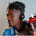 Dj Ketchup Feat. Madruga Yoyo - Senta no Banco de Trás do Tio (Afro House) [Download]