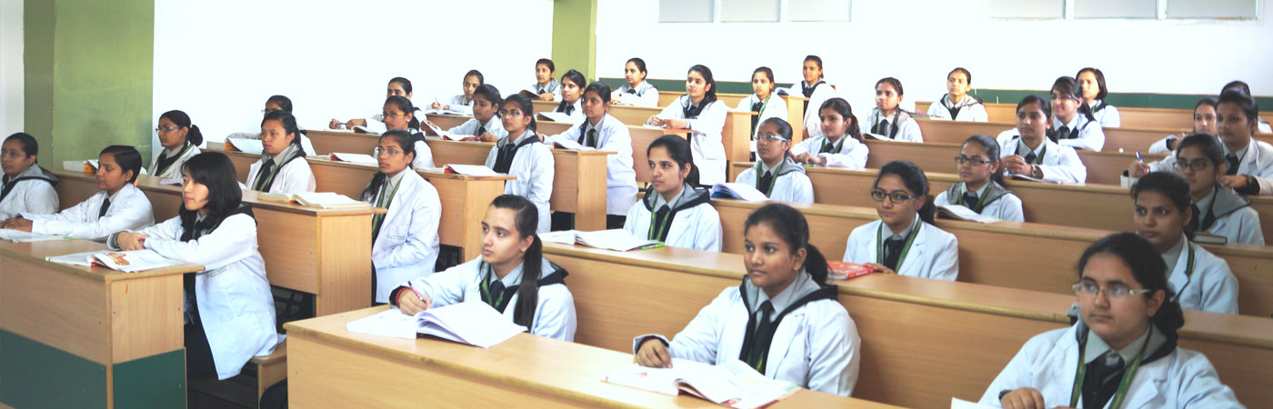 Education in Rajasthan