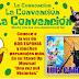 La Convención La Convención 2018 - Quito, Ecuador, 3 de Marzo 2018