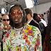 Migos apresenta single inédito com colaborações da Nicki Minaj e Cardi B em Nova York