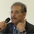 Al-Qemany :Tout musulman qui croit le coran est valable en tout temps et en tout lieu est un terroriste