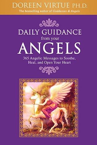 https://www.goodreads.com/book/show/956527.Daily_Guidance_from_Your_Angels?ac=1&from_search=true