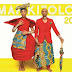 Audio : Mafikizolo Ft. Harmonize - Don't Go | Download MP3 -JmmusicTZ.com