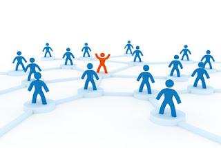 Kinh doanh theo mạng: xu hướng nghề của thế kỷ 21 - Bài học kinh ...