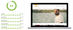 WP Store - Template Wordpress Toko Online Free Download