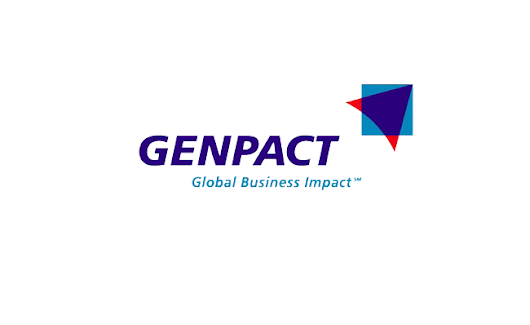 "Genpact Walkin Drive for Freshers & Experienced Graduates for ""Technical Support"" Roles"
