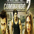 Commando 2 Watch Online