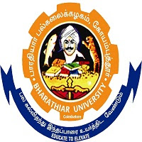 Bharathiar University Question Papers
