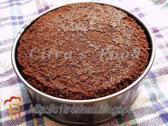 Cake Decorating Steamer