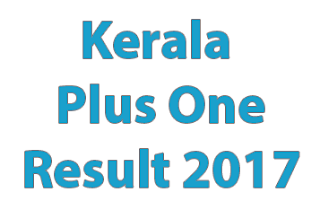 plus one result 2017