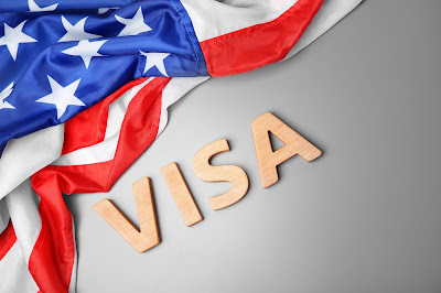 What Do You Need to Get a Visa for the USA?