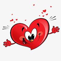 Coração Com Jesus