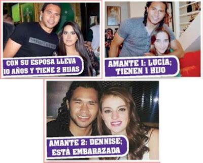 Las_amantes_del_futbolista_Carlos_El_gullit_peña