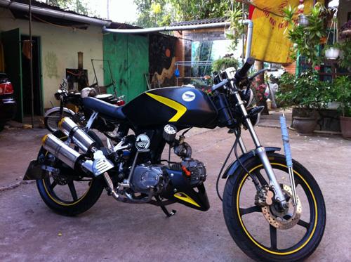 honda-67-do