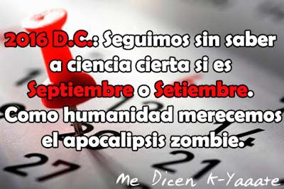 septiembre setiembre humor
