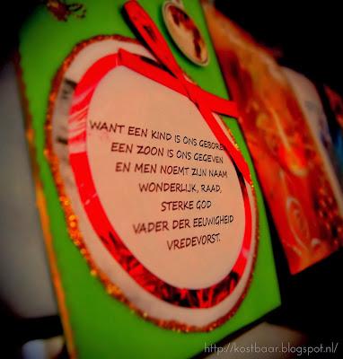 http://kostbaar.blogspot.nl/