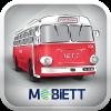 iett+otobüs+hareket+saatleri