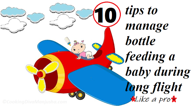 Plan-bottle-feeding-baby-long-trip