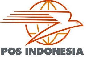alamat kantor pos Kota Pekanbaru
