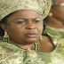 EFCC Arrests Houseboy, Driver In Whose Accounts Patience Jonathan's $15m Was Kept