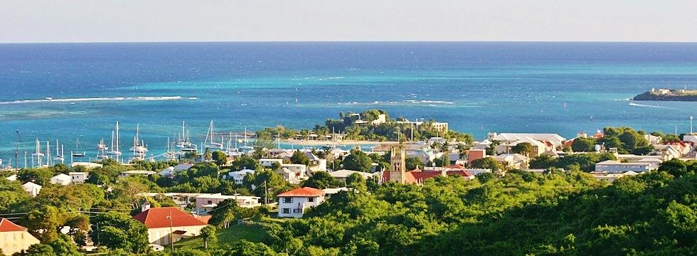 Travel 2 The Caribbean Blog U S Virgin Islands 2016 Summer Amp Fall Deals