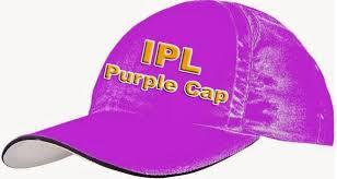 IPL%2BPurple%2BCap%2BWinners%2BList