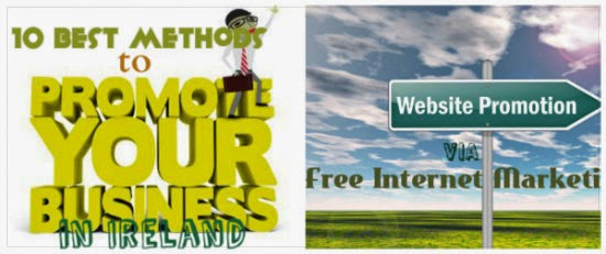 Promote-your-business-website-in-Ireland-10-best-methods-free-Internet-marketing-550x231