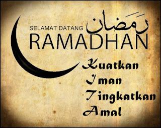 Mengungkap Keistemewaan Bulan Ramadhan Tahun Ini