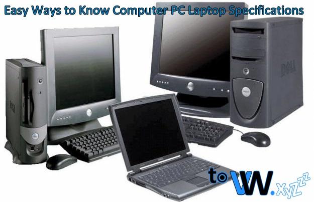 Spesifikasi Notebook Laptop PC Komputer, Cara Memeriksa Spesifikasi Notebook Laptop PC Komputer, Cara Tahu Spesifikasi Notebook Laptop PC Komputer, Cara Memeriksa Spesifikasi Notebook Laptop PC Komputer, Cara Mudah Tahu Spesifikasi Notebook Laptop PC Komputer, Panduan Mengenal Spesifikasi Notebook Laptop Komputer , Panduan Periksa Spesifikasi Notebook Laptop Komputer PC, Cara Terbaru untuk Mengetahui Spesifikasi Notebook Laptop PC Komputer, Mengetahui Sederhana dan Memeriksa Spesifikasi Notebook Laptop PC Komputer, Apa itu Spesifikasi Notebook Laptop PC Komputer, Tentang Cara Memeriksa Spesifikasi Notebook Laptop PC Komputer, Tutorial Cara Ketahui Spesifikasi Notebook Komputer PC Laptop.