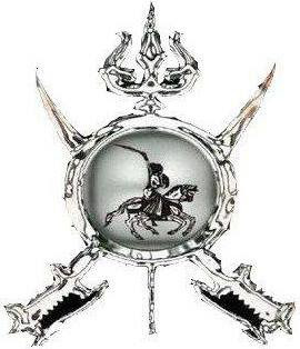 rajput-logo
