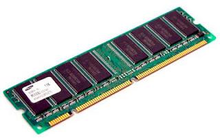 Hard-Soft: Apa itu Memori ROM dan RAM? - Pe Jung Labs
