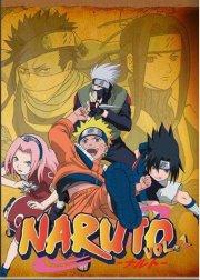 Download Naruto Episode 474 : download, naruto, episode, Naruto, Episodes, Download, Peatix