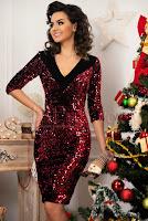 alege-ti-rochia-de-revelion-din-timp-2