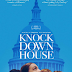 Knock Down the House - WebRip