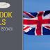UK Book Hauls