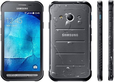 Samsung Galaxy XCover 3 Value Edition SM-G389F