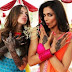 Top 10 Wedding Punjabi Mehndi Design For Hands 2017-2018