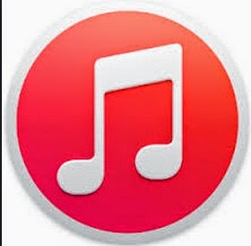 Download iTunes 12 1 1 (32-bit) For Windows | Download Software and
