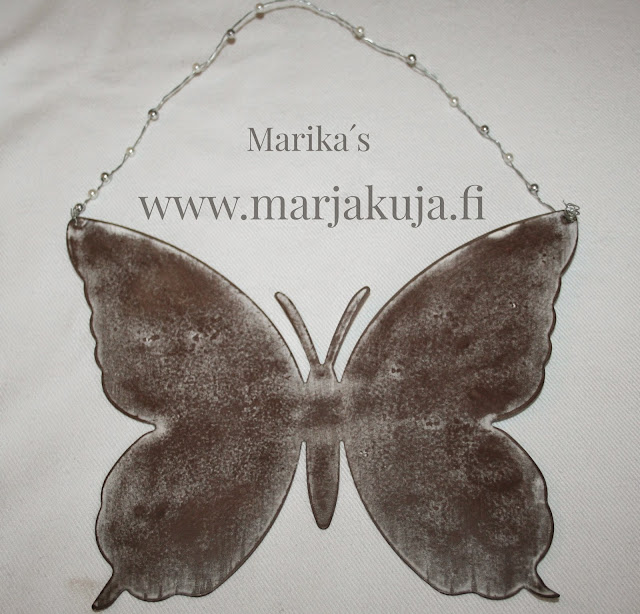 www.marjakuja.fi oma domain