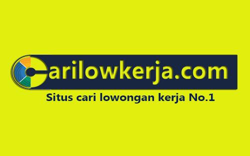 INFO Lowongan Kerja Operator Produksi Februari 2017 PT.Pakarsa Alam Segar