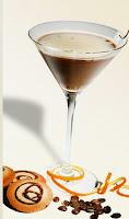 Martini Maya