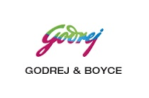 Godrej & Boyce Freshers Trainee Recruitment