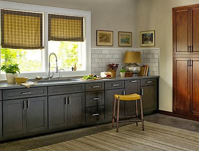 Factory Kitchen Cabinets Toronto