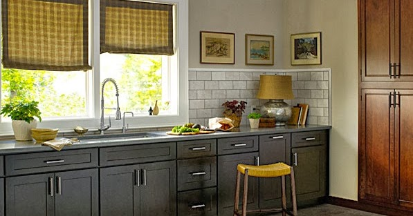 Https Www Kitchencabinetdepot Com Feather Kitchen Cabinets Html