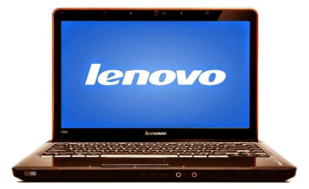Daftar Harga Laptop Lenovo Core i7 Terbaru 2015