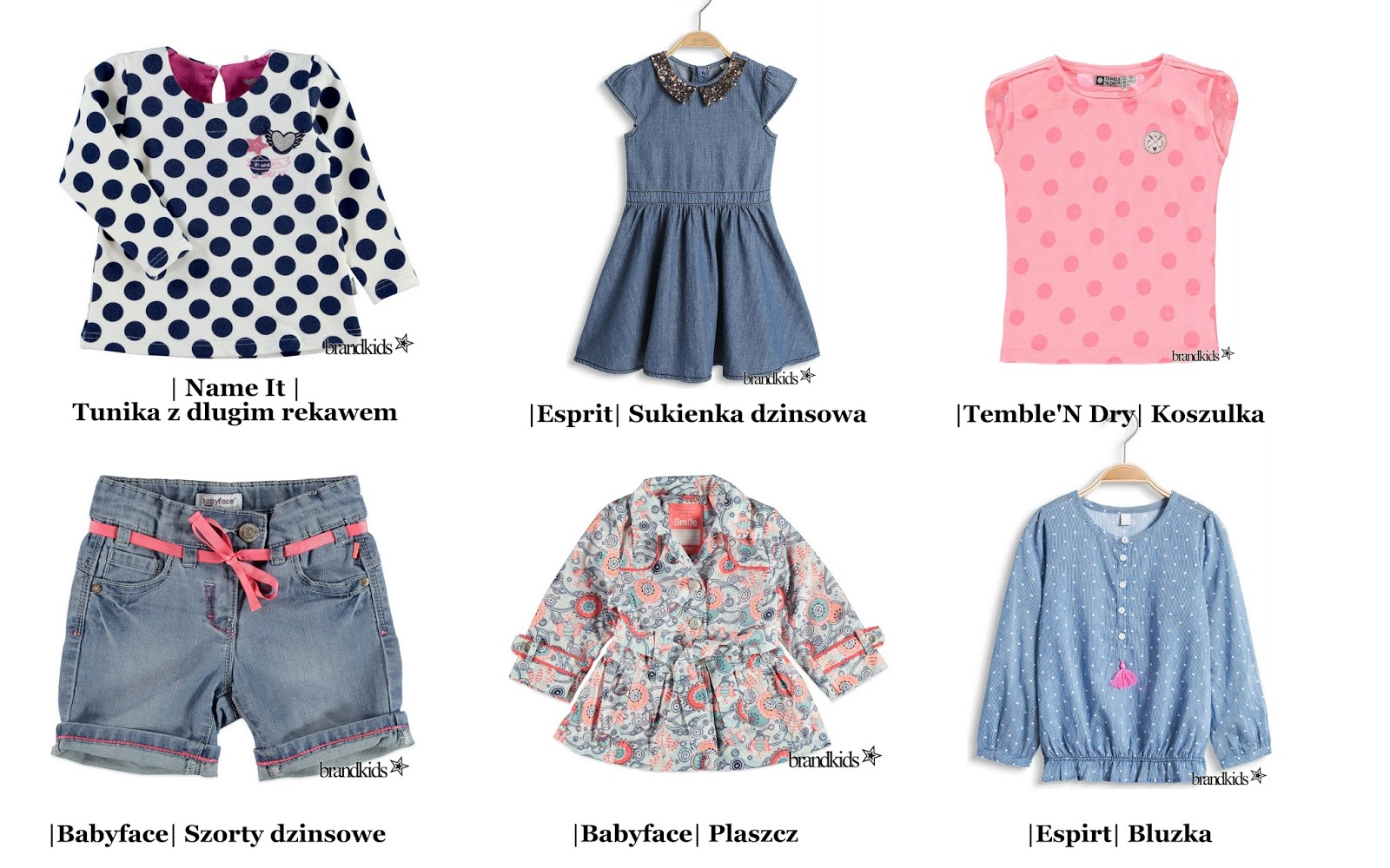 http://www.brandkids.pl/overview/dziewczynki/all/_nowe.sale