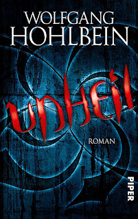 http://nothingbutn9erz.blogspot.co.at/2014/04/unheil-wolfgang-hohlbein.html